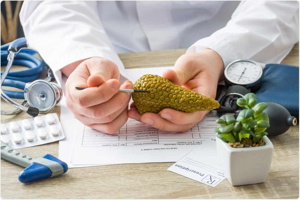 Artificial pancreas may improve glucose control in type 1 diabetics