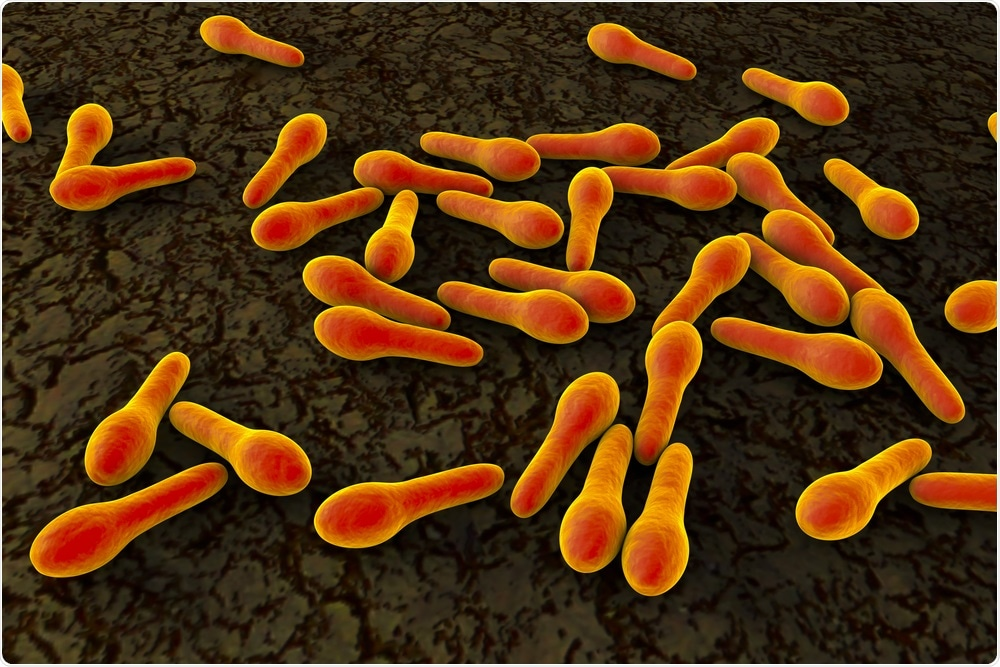 Doctors report first death from fecal microbiota transplant