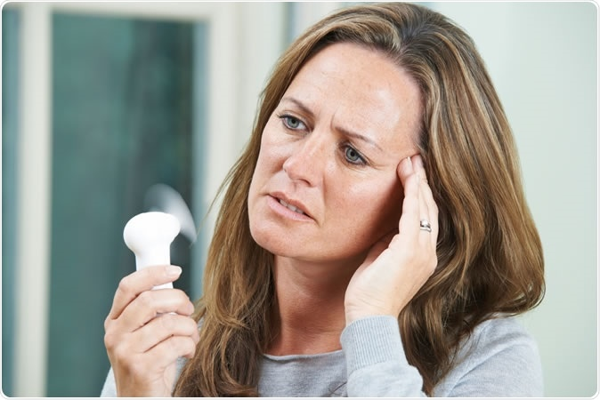 Low libido in older women not just down to menopause
