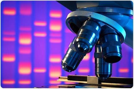 Study identifies improved treatment option for neuroblastoma