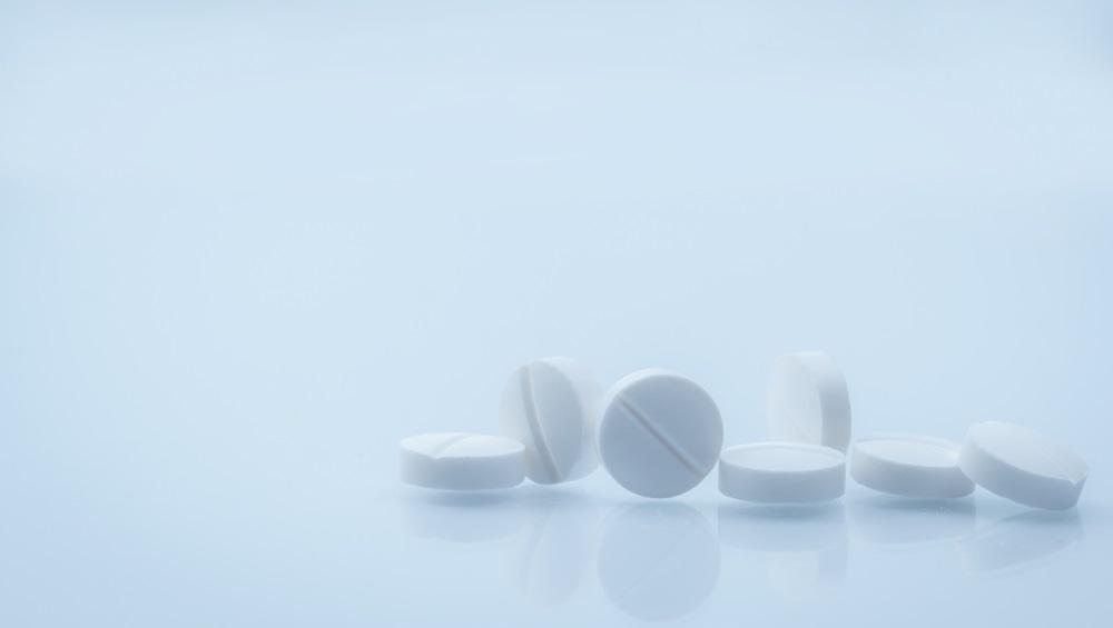 FDA checks metformin drugs for potentially carcinogenic substance