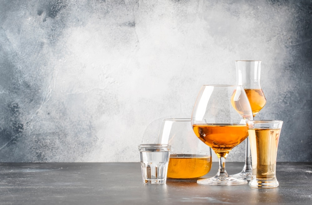 Study finds that even light alcohol consumption may increase overall cancer risk
