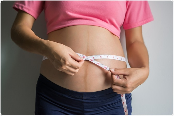 diet plan for over weight pregnancy ladies