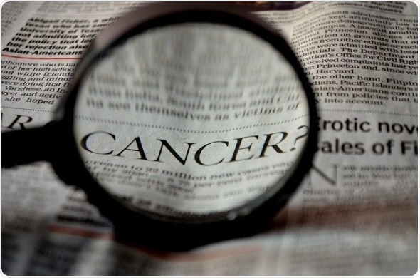 Novel mathematical model could lead to more personalized treatments for cancer patients