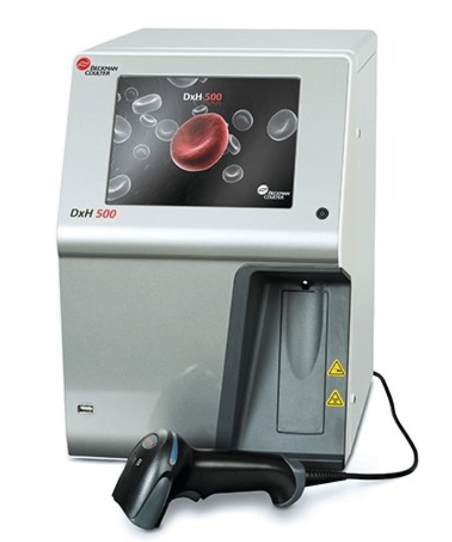 Blood Analyzers Equipment | Review, Compare, Get Quotes (RFQ