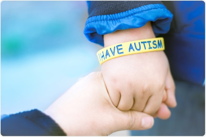 Larger Trial Of Experimental Autism >> Targeting Antidiuretic Hormone Vasopressin Shows Promise For Autism