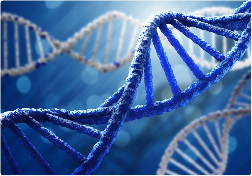 Study provides 'strongest evidence' yet for autism being genetic