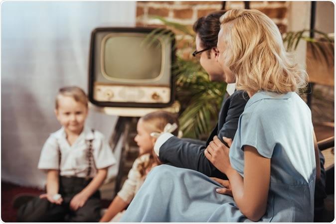 NHS to help patients with dementia by evoking past memories - Image Credit: LightField Studios / Shutterstock