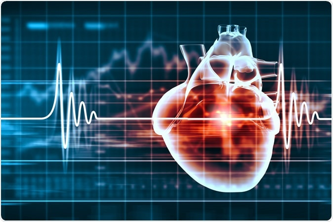 New polypill cheaper, better at reducing cardiovascular disease