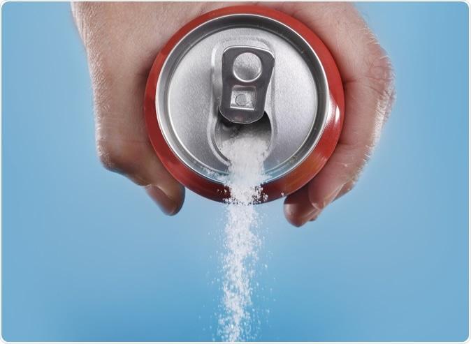 All sodas including diet increase risk of premature death