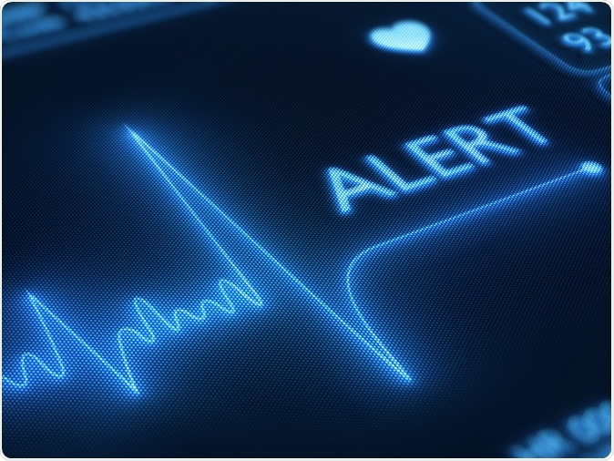 ARNI therapy trial misses target in heart failure, may have selective benefit only