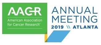 American Association for Cancer Research-AACR Annual Meeting 2019