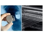 AMETEK SMP adds new Titanium strip grades to product portfolio for medical applications
