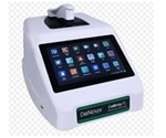 DeNovix introduces first imaging cell counter without slides