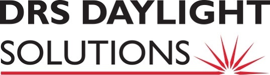 Daylight Solutions Inc