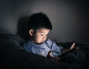 Excessive screen time hinders children's ability to develop