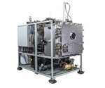 SP Scientific's new series of advanced freeze dryers offer fully aseptic operation