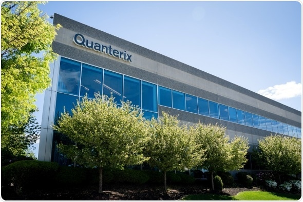 Quanterix expands headquarters to new, state-of-the-art facility in Billerica, Mass. as demand continues to grow for its disruptive Simoa platforms