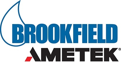 AMETEK Brookfield