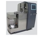 Continuous Manufacturing with the FT4 Powder Rheometer®