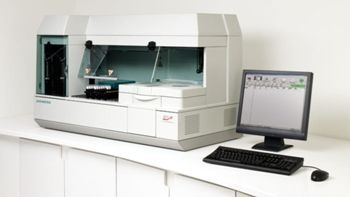 BCS XP System - Accurate & Precise Results for Your Hemostasis Testing