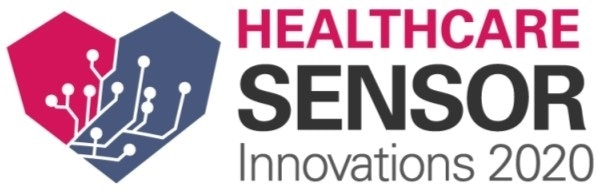 IDTechEx brings conference Healthcare Sensor Innovations conference to USA
