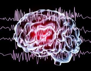 Trial comparing three drugs for status epilepticus