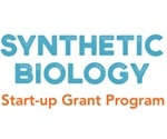 IDT supports innovative synthetic biology start-ups with grant program