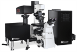 IMA™ Hyperspectral Microscope from Photon etc