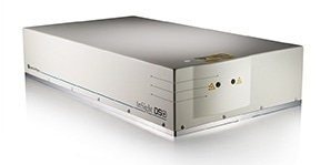 InSight DS+ Ultrafast Laser System from Spectra-Physics