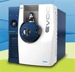 EVOQ Elite™ and EVOQ Qube™ from Bruker Daltonics