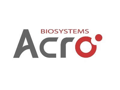 Integrin alpha V beta 3 from ACROBiosystems