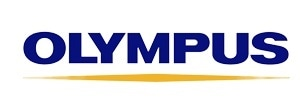 Olympus Life Science Solutions logo.