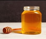Honey Profiling for Impurities and Falsifications