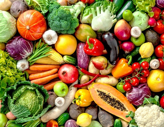 Eating together promotes healthy food habits