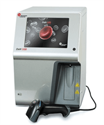 DxH 500 Hematology Blood Analyzer from Beckman Coulter