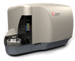 Gallios Flow Cytometer from Beckman Coulter