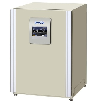MCO-170AICD IncuSafe CO2 Incubator Provides Precise CO2 Concentration and Temperature Control