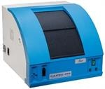 New-Generation Capillary Electrophoresis System Capel-205