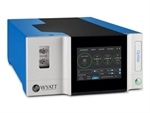 Optilab® Refractive Index Detector for HPLC/GPC from Wyatt Technology