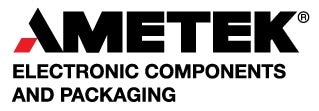 AMETEK Electronic Components and Packaging
