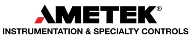 AMETEK - Instrumentation & Specialty Controls