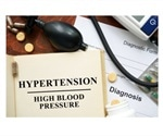 New Guidance for Hypertension Consultation