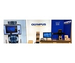 Olympus Europe and Cytosurge join hands to accelerate drug development, single cell research