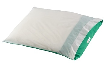 Parafricta® Pillowcase