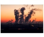 Particulate matter pollution linked to mortality, lower life expectancy in the U.S.