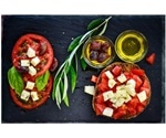 Study reveals effect of Mediterranean-style diet on pregnancy outcomes