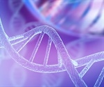Providing a New Generation of cDNA Sequencing