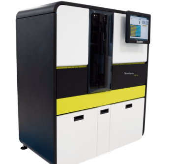 Ultrasensitive Simoa Bead-Based Immunoassay Platform