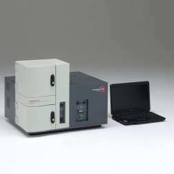 Quantaurus-QY Plus UV-NIR Absolute PL Quantum Yield Spectrometer - C13534-11